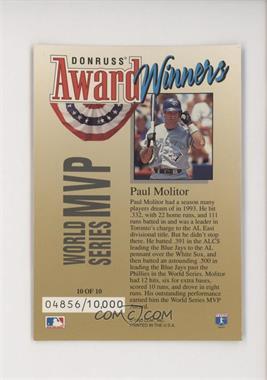 Paul-Molitor.jpg?id=1d073398-78d3-4347-a4dc-82727e297cab&size=original&side=back&.jpg