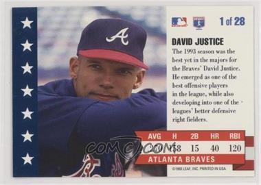 David-Justice.jpg?id=9c83370e-1611-441c-a944-a3d12314fba8&size=original&side=back&.jpg