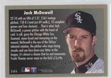 Jack-McDowell.jpg?id=20664f01-8e01-48f0-bcfe-59a8a2b60dc7&size=original&side=back&.jpg