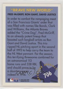 Fred-McGriff-Ron-Gant-David-Justice.jpg?id=ef2086a6-0319-4c14-b2a0-fd8201c6a00b&size=original&side=back&.jpg