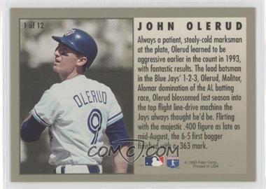John-Olerud.jpg?id=f149f867-53f7-49d0-ba58-7217d535ad1c&size=original&side=back&.jpg