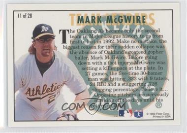 Mark-McGwire.jpg?id=782bd3de-3dd3-480d-8df6-8586f2423350&size=original&side=back&.jpg