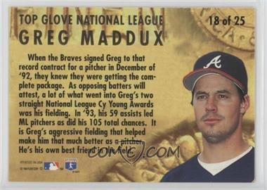 Greg-Maddux.jpg?id=7cc22e92-214c-4379-be3f-b70c086e65d3&size=original&side=back&.jpg