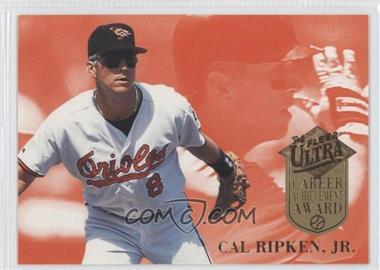 Cal-Ripken-Jr.jpg?id=5b35e147-f71c-41c6-9bef-685e3884f341&size=original&side=front&.jpg