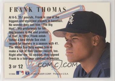 Frank-Thomas.jpg?id=8fea599d-18ed-4e73-9c53-d103af776b23&size=original&side=back&.jpg