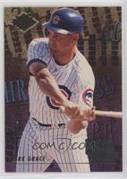 1994 Fleer Ultra Baseball Cards