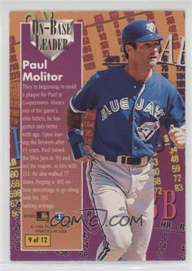 Paul-Molitor.jpg?id=ed5afddf-b711-4f1d-8324-3325dfd4572c&size=original&side=back&.jpg