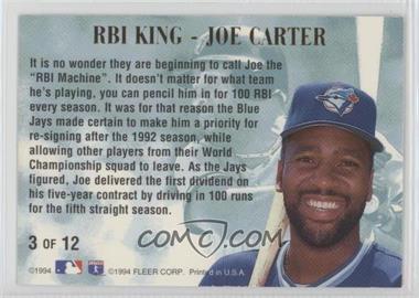 Joe-Carter.jpg?id=8669518f-7e77-4d1a-b0f9-14badae80eeb&size=original&side=back&.jpg