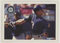 Alex Rodriguez [EX to NM]