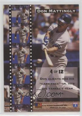 Don-Mattingly.jpg?id=d600e164-1b04-4292-9294-2b3d2749c0ce&size=original&side=back&.jpg