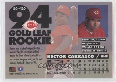 Hector-Carrasco.jpg?id=98e8b716-c0a3-4ba3-a03a-848bfa36befd&size=original&side=back&.jpg