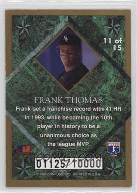 Frank-Thomas.jpg?id=f7854777-b67b-4cc6-8240-23cdc076fe35&size=original&side=back&.jpg