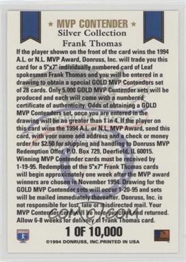 Frank-Thomas.jpg?id=ecc375c0-070d-4831-b441-1bc0c04c0348&size=original&side=back&.jpg