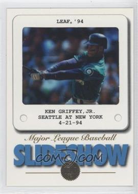 Ken-Griffey-Jr.jpg?id=becafd9a-4197-4cca-a6bb-8a5e1ffac710&size=original&side=front.jpg