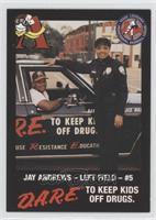 Jay Andrews