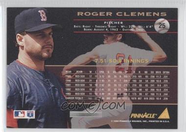 Roger-Clemens.jpg?id=e06f7177-f3aa-471a-8d86-243d9b4a9080&size=original&side=back&.jpg