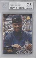 Ken Griffey Jr. [BGS 7.5 NEAR MINT+]