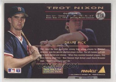Trot-Nixon.jpg?id=45c1a90d-afa2-44ff-83bd-a872940ad915&size=original&side=back&.jpg
