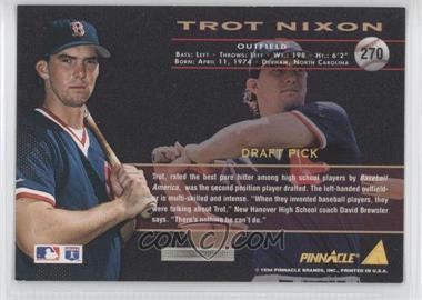 Trot-Nixon.jpg?id=fb0c875f-1f6c-4e34-8a51-ca3603208609&size=original&side=back&.jpg