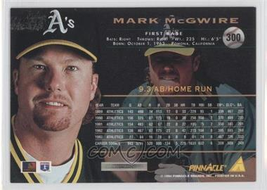 Mark-McGwire.jpg?id=400466f4-9e9b-4df7-940b-a7cf2d7eff5e&size=original&side=back&.jpg
