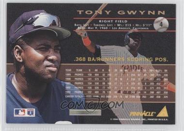 Tony-Gwynn.jpg?id=320fd40c-e086-41c0-9b25-7401dcf95fd1&size=original&side=back&.jpg