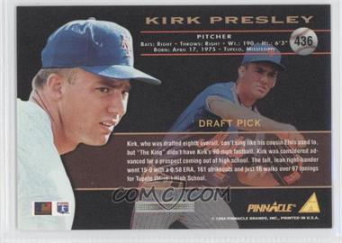 Kirk-Presley.jpg?id=20dc88f9-157e-4d54-837c-a9981f18a28a&size=original&side=back&.jpg
