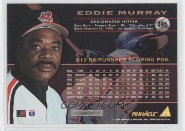 Eddie-Murray.jpg?id=31b33251-27b8-4b82-bcc4-432dc9a18709&size=original&side=back&.jpg