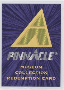 Redemption-for-card-382.jpg?id=6b1ee62b-105f-4c0b-9794-0ef217b660aa&size=original&side=front&.jpg