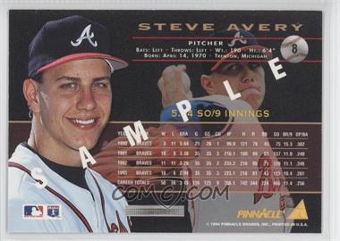 Steve-Avery.jpg?id=20618a02-c44b-4f7a-ae68-db0753e591aa&size=original&side=back&7.jpg