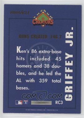 Ken-Griffey-Jr.jpg?id=6d2b1bff-32a0-4e78-9276-06348dcbbe20&size=original&side=back&.jpg