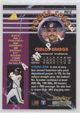Carlos-Baerga.jpg?id=dcbb8ac6-33e0-467c-b9ba-e9210d5f8875&size=original&side=back&.jpg