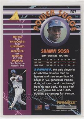 Sammy-Sosa.jpg?id=778549d8-58ff-4f9d-8690-5e5c87a3d861&size=original&side=back&.jpg