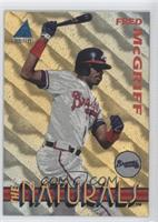 Fred McGriff