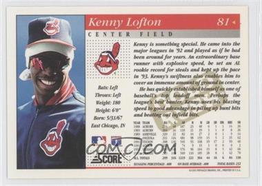 Kenny-Lofton.jpg?id=ffabc15e-8b11-40d6-b6d1-6e9a49d1490f&size=original&side=back&.jpg