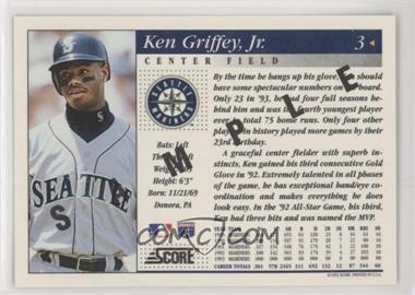 Ken-Griffey-Jr.jpg?id=939c22a5-4ff5-4f28-a54c-d829fe9c72aa&size=original&side=back&.jpg