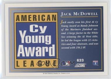 Jack-McDowell.jpg?id=9d85f0da-0267-4bf1-956a-c9b76bde8168&size=original&side=back&.jpg