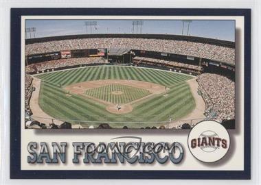San-Francisco-Giants-Team.jpg?id=a335e253-4310-4ecd-9836-5a950ad1cb0a&size=original&side=front&.jpg