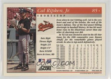 Cal-Ripken-Jr.jpg?id=f0ec664c-b73d-47e1-8448-4218759b3da9&size=original&side=back&.jpg