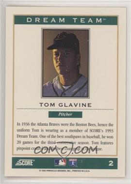 Tom-Glavine.jpg?id=bce058b6-fe99-4e56-beb2-349396151e5c&size=original&side=back&.jpg