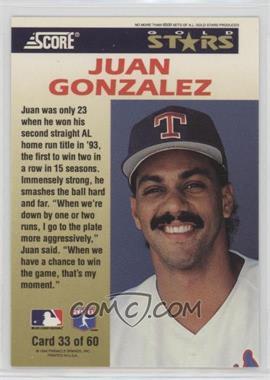 Juan-Gonzalez.jpg?id=cc794d76-5e57-4b04-9b45-5752ade4ed7e&size=original&side=back&.jpg