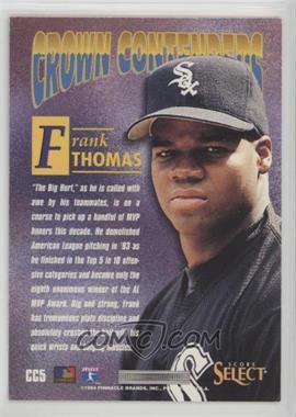 Frank-Thomas.jpg?id=890dadef-5be7-48bb-8dd6-6adfa6e8c2e5&size=original&side=back&.jpg