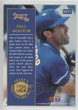 Paul-Molitor.jpg?id=0310149f-f01b-4a6a-9762-36ee12bed6be&size=original&side=back&.jpg