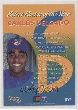 Carlos-Delgado.jpg?id=d4f308b7-cb03-4bd5-af64-ffbc2bcaa006&size=original&side=back&.jpg