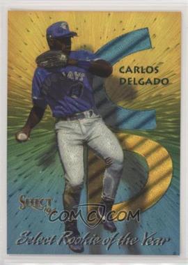 Carlos-Delgado.jpg?id=d4f308b7-cb03-4bd5-af64-ffbc2bcaa006&size=original&side=front&.jpg