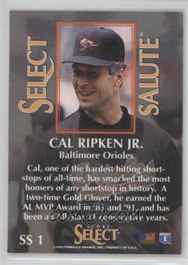 Cal-Ripken-Jr.jpg?id=ee53550a-e960-4706-8772-e7c7183f12f2&size=original&side=back&.jpg