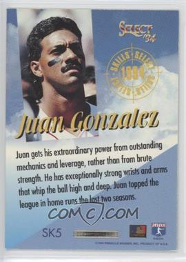 Juan-Gonzalez.jpg?id=7e8a57cd-9927-4360-b1cf-959ad721a066&size=original&side=back&.jpg