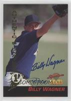 Billy Wagner /8650