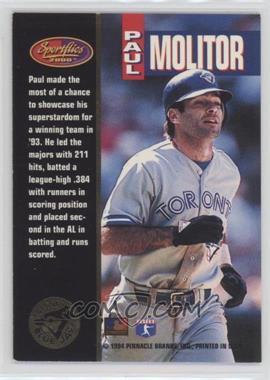Paul-Molitor.jpg?id=8dedfbad-891b-4a8f-95ae-6a0babed5621&size=original&side=back&.jpg