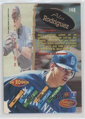 Alex-Rodriguez.jpg?id=67f0cbeb-064d-45cf-96aa-ed5416455ca6&size=original&side=back&.jpg