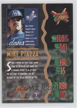 Mike-Piazza.jpg?id=b52b532f-ead3-4925-bc8a-29ad817d0906&size=original&side=back&.jpg